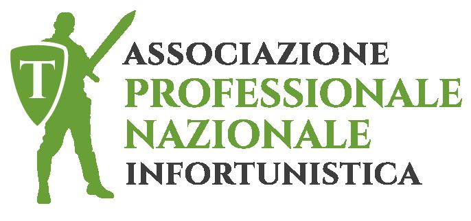 APNI - Associazione Professionale Nazionale Infortunistica